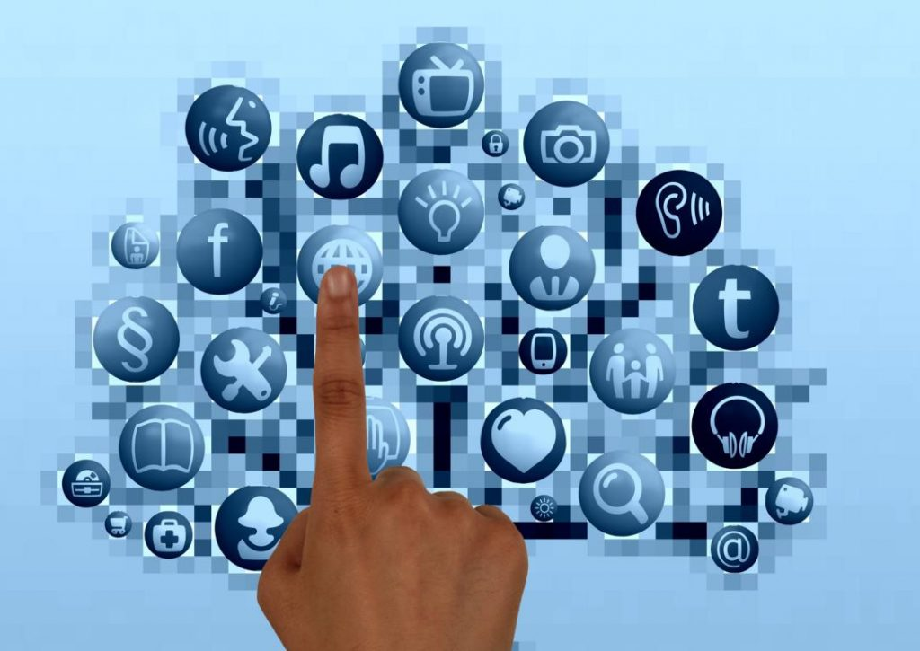 i54-social-media