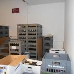 DSCN0328