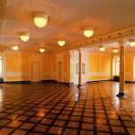 Limmatsaal